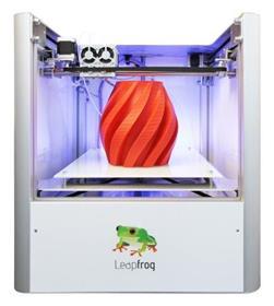 فروش و خدمات پرینتر سه بعدی/ نمونه سازی