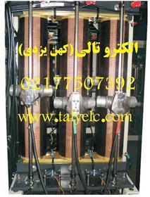فروش انواع سنسورهای روتری اینکودر Rotary Encoder