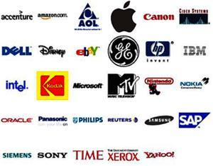 فروش علامت تجاری، فروش برند
