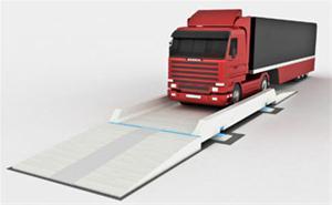 مشاوره فنی ، فروش و نصب انواع باسکول جاده ای 50 تن