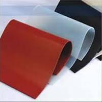 ورق لاستیکی-ورق سیلیکون-ورق ضدسایش-دمپر-لاستیک ضربه گیر-ورق دیافراگم-ورق منجیت دار-لرزه گیر-نوار لاستیکی-پلی استر