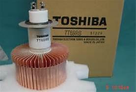 7T69RB لامپ دستگاه جوش پلاستیک 9.5کیلووات
