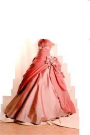 لباس مجلسی دیدنیها - خرید,فروش و کرایه لباس شب