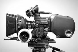 فتو استودیو دیجیتال فیلمبرداران وعکاسان آرمان