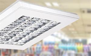 فروش محصولات مازی نور آیفون تصویری لوله برق