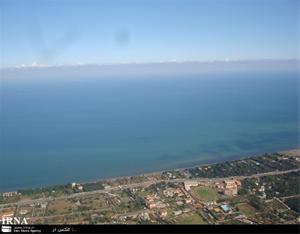 فروش زمین ساحلی در رامسر فروخته شد