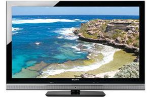 بورس قیمت فروش تلویزیون های ال ای دی LED