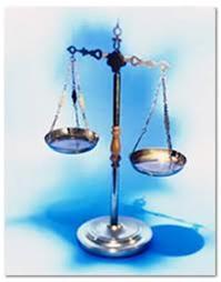 کارشناس رسمی دادگستری - ارزیابی املاک جهت مهاجرت