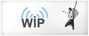 پهنای باند اینترنت در غرب استان تهران