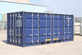ساخت سردخانه متحرک-فروش سردخانه قابل حمل