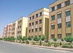 خرید و فروش مسکن مهر شهر جدید هشتگرد