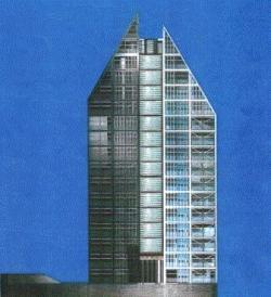 فرصت ممتاز سرمایه گذاری در ساخت هتل