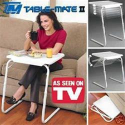 میز 24 کارهTable Mate ll