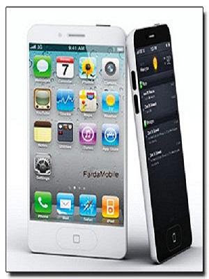 ارزانترین گوشی های اندروید و جاوا از 95 هزار تومان ( با سرویس رایگان تمام نقاط ایران )
