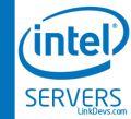فروش سرور (server) اینتل intel