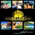 تحصیل اقامت خرید ملک و گردشگری در مالزی