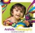 آتلیه عکاسی کودک آرشیدا