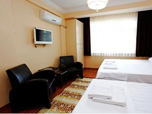 قیمت خانه اجاره ای در استانبول