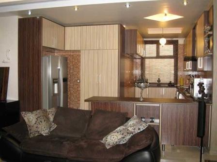 قیمت اجاره خانه در پاسداران