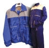 چاپ لباس کار،مانتو،شال و تی شرت 88301683-021