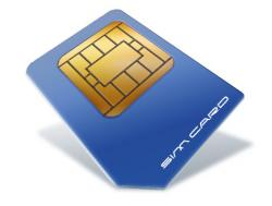 فروش استثنایی سیم کارت اعتباری همراه اول
