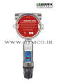 نشت یاب گاز AZ-7291 Gas Leak Detector