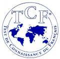 کلاسهای آمادگی آزمون TCF