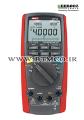 اهم متر ، آوومتر ، ولت متر ، مولتی متر دیجیتال مدل UT71D