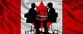 دوره ویژه آمادگی مصاحبه کبک – کانادا