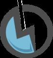 آموزش طراحی حرفه ای وب با وب آموز