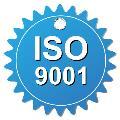 مشاور ایزو رایگان- لوگو ایزو-شرکت گواهی دهنده - اخذ و شرایط ایزو گرفتن-ایزو 14001 چیست-
