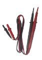 فروش  پراب مولتی متر مدل PE-3002