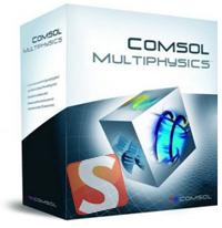 انجام پروژه، شبیه سازی،COMSOL