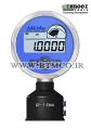 فشارسنج ادیتل مدل ADT 681-05-GP2