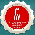 طراحی وبسایت ، سئو ، چاپ کاتالوگ