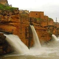 تور خوزستان شوش شوشتر لرستان تعطیلات نوروز 98