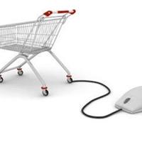 فروشگاه اینترنتی میهن استار _ فروش ویژه انواع محصولات مناسب برای تمام رده های سنی