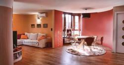 اجاره کوتاه مدت آپارتمان مبله در تهران