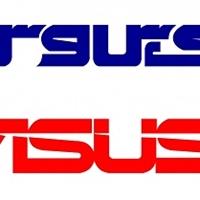 فروش فوق العاده تجهیزات شبکه ASUS