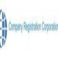 ثبت شرکت بین المللی در انگلستان، اروپا