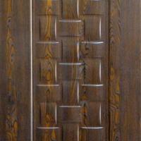 تولید درب چوبی ساختمان از قبیل pvc cnc hdf hpl abs