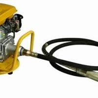 موتور ویبراتور برقی بنزینی دیزلی بادی و ویبره بدنه