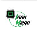 فروشگاه تخصصی برق و الکترونیک ایران میکرو