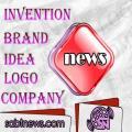 سایت خبری |اخبارثبت برند|اخبار ثبت علامت|اخبار ثبت ایده
