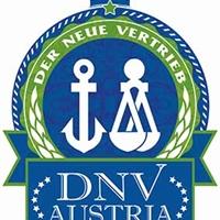 شرکت ثبت و صدور گواهینامه ایزو DNV