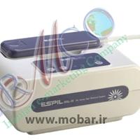 موبر لیزری اسپیل Espil جدید ترین مدل