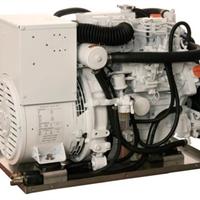 واردات و فروش و خرید موتور ژنراتور