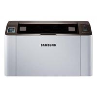فروش پرینتر لیزری Samsung M2020W سامسونگ