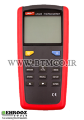 ترمومتر دیجیتال UT323