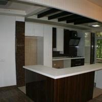 کابینت,کابینت سازی,گابینت ام دی اف,کابینت آشپزخانه,تولید کابینت,طراحی سه بعدی کابینت,قرنیز ام دی اف,دیوار پوش,چیدمان
